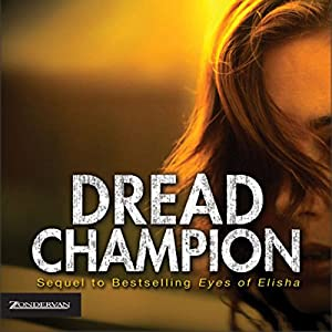 Dread Champion Audiobook