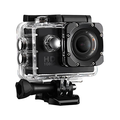 Action-CameraFull-HD-1080P-Sport-Camera-20-Inch-LCD-Display-120-Degree-Wide-Angle-Lens-Outdoor-Waterproof-Camera-Recorder-Include-2pcs-Battery
