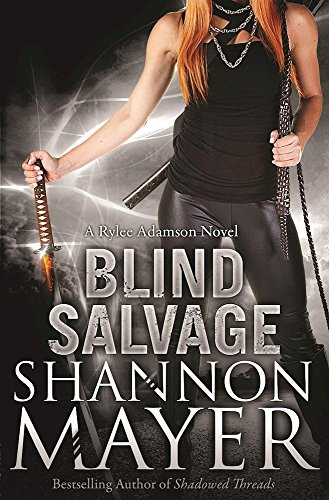 blind-salvage-a-rylee-adamson-novel-book-5