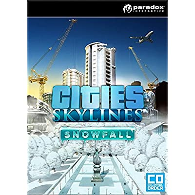 cities-skylines-snowfall-online-game