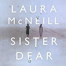 Sister Dear