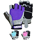 Mrx Workout Gloves - Best Reviews Guide
