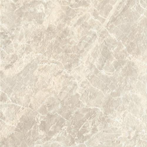 DuraCeramic Pacific Marble 15.63