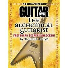 Guitar World - The Alchemical Guitarist, Vol 1: DVD