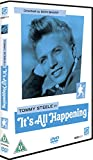It's All Happening [DVD]