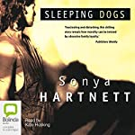 Sleeping Dogs | Sonya Hartnett