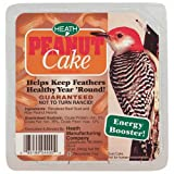 Premium Suet Cake