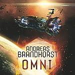 Omni | Andreas Brandhorst