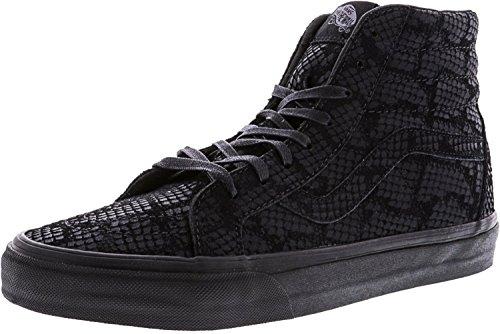Vans Herren Sneaker Sk8-Hi Reissue DX Sneakers