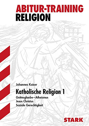 STARK Abitur Training   Religion Katholische Religion 1