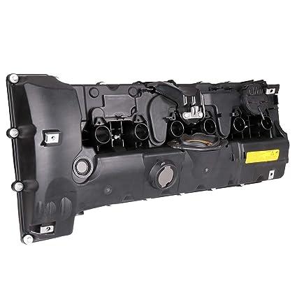 Valve Cover Gasket Set VICTOR REINZ BMW 128i 328i 528i X3 X5 Z4