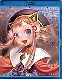 『ラストエグザイル-銀翼のファム-』 Blu-ray No.06