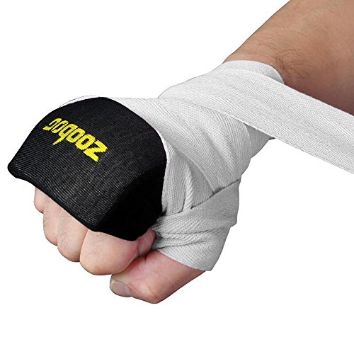 Fist Guard - Kecho Training Boxing Guard Knuckle Shields MMA Fist Protector Boxing Equipment