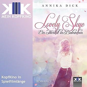 Verlag Book Font Mac