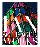 studio apartment design Ian Schrager: Works