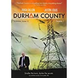 Durham County: The Complete First Season