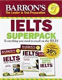 Barron's Educational Series Esl Books - Best Reviews Guide