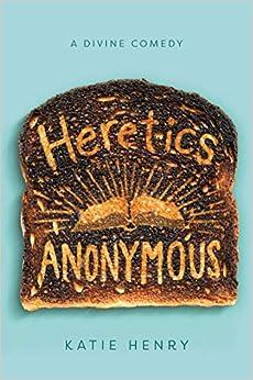 Utorrent Descargar Pc Heretics Anonymous Formato PDF Kindle