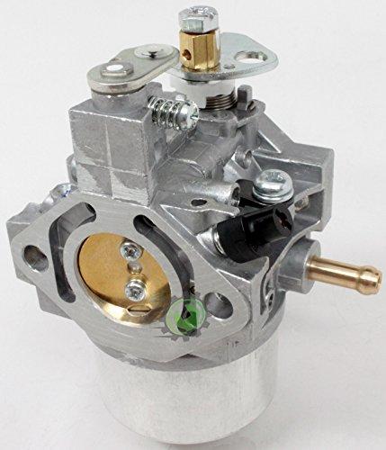 Kawasaki 15003-2589 Carburetor