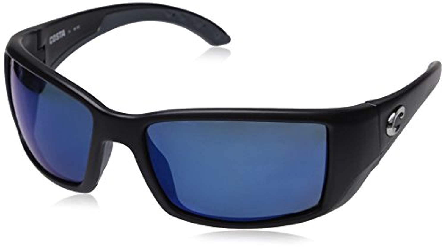 Running Bundle Costa Blackfin Sunglasses /& Earbuds