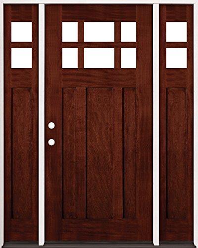 Entry Door Sidelites Amazon