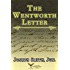 The Wentworth Letter (Annotated - LDS)