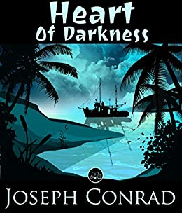 heart of darkness free