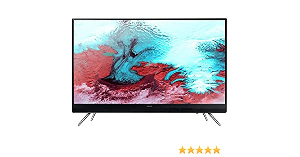 SAMSUNG UE40K5102 TV LED 40 FULL HD: Amazon.es: Electrónica