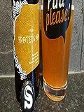 Siren Proteus IPA By Siren Craft Brew | Craft Beer Review