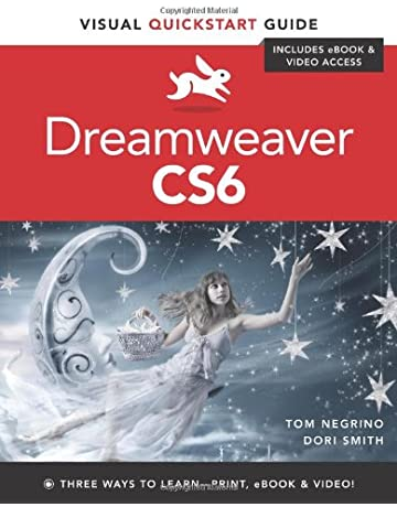 Ebook Dreamweaver Cs3 Bahasa Indonesia