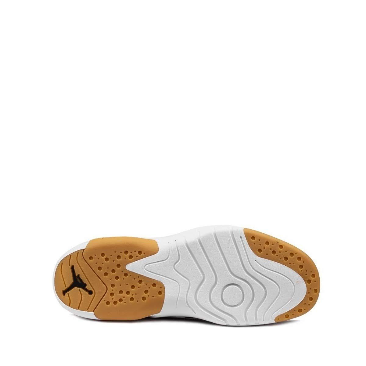buy popular 64a8e 99b32 Nike Baskets Jordan Flight Fresh - Ref. AA2501-005  Amazon.fr  Chaussures  et Sacs