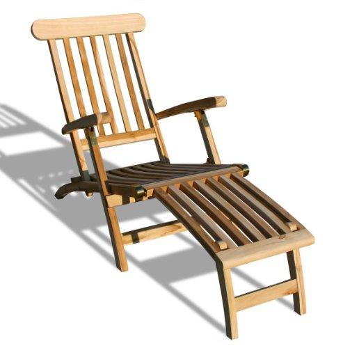 KMH®, Deckchair