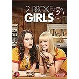 2 Broke Girls - Saison 2
