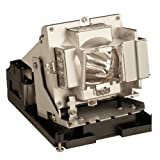 BL-FS300C Optoma Projector Lamp replacement. Projector Lamp assembly with High Quality Genuine Original Philips UHP Bulb inside.