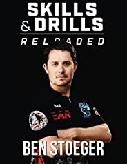 Skills and Drills Reloaded (English Edition)