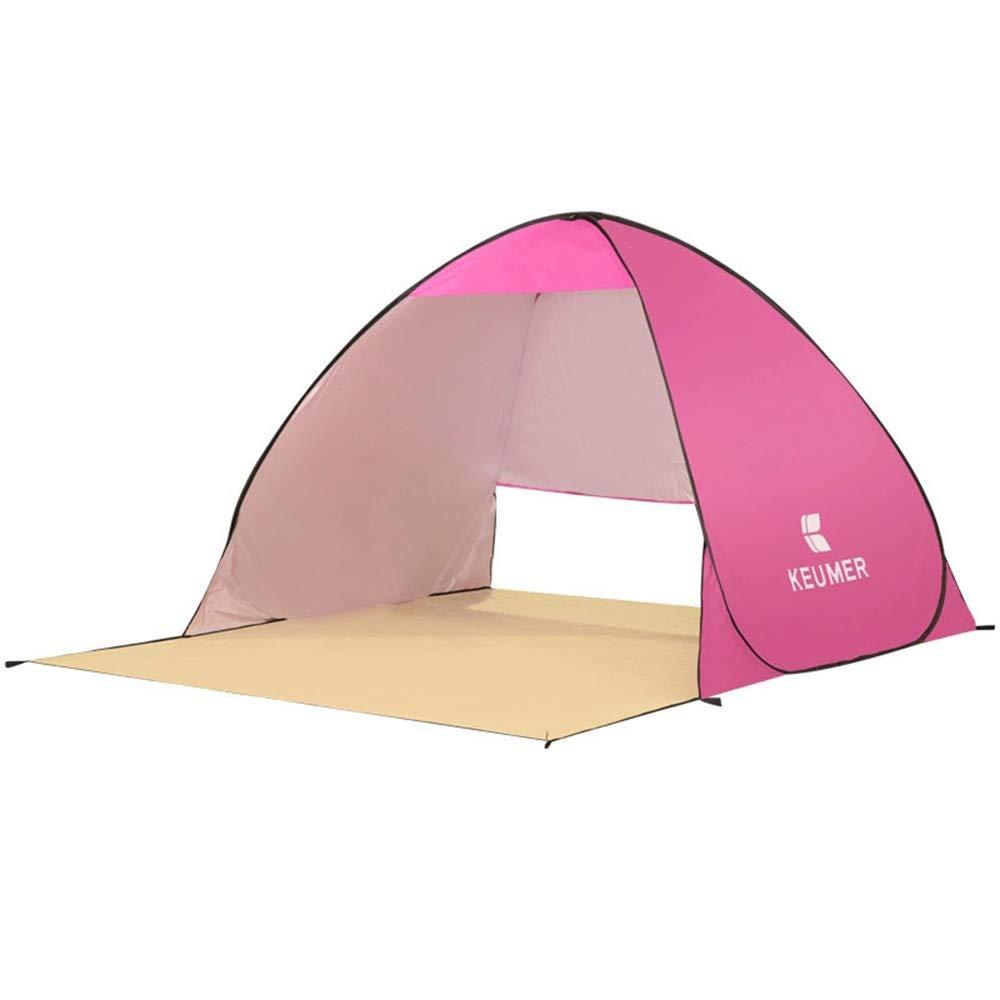 YWJ Wasserdichtes Zelt im Außenbereich und Wandern