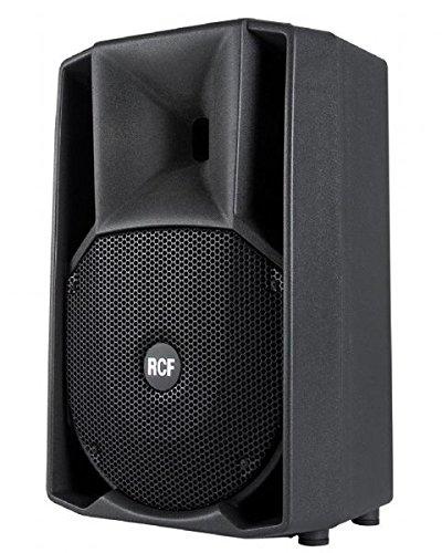 (RCF DJ Speaker Cabinet (ART708A))