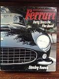 Ferrari, Stanley Nowak, 0901564397