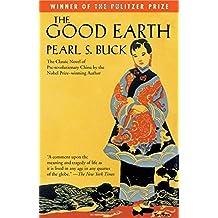 The Good Earth (Oprah's Book Club)