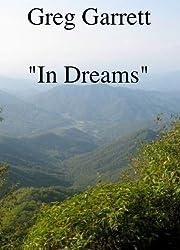 """In Dreams: A Short Story"""