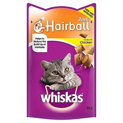 whiskas-anti-hairball-cat-treats-55g-pack-of-2