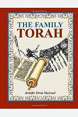 The Family Torah Paperback