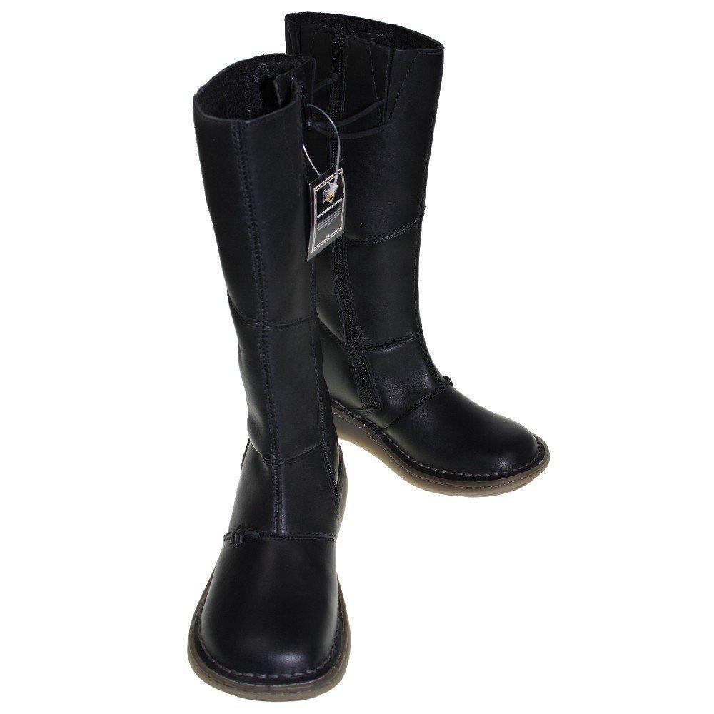 Dr. Martens Damen NTG 3A63 Mid Calf Boot Fashion Stiefel