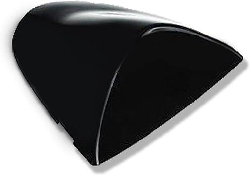 Compatible with Kawasaki Ninja ZX636 2005-2006 /& ZX10R 2006 2007 Rear Pillion Passenger Seat HTTMT PK1007