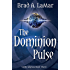 The Dominion Pulse (Celtic Mythos Book 3)