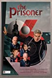 The Prisoner: Series 1