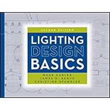 Lighting Design Basics