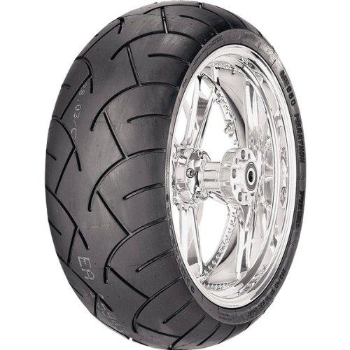 Metzeler Tires - 7