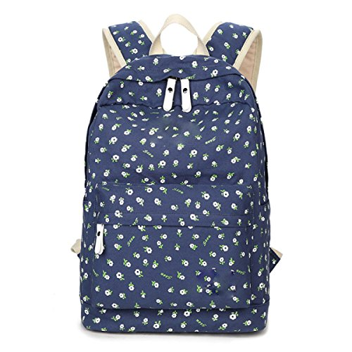 Rest Backpack Blue Multi Business purpose Travel Laidaye Leisure zgnHqFAA