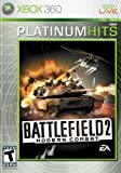 Battlefield 2 Modern Combat